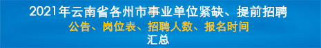 http://www.ynsydw.net/shengzhi/12099.html