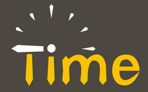 2020年怒江州基础教育学校教师专项招聘考试笔试时间